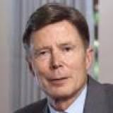 Kurt.Lambeck@anu.edu.au's picture