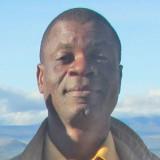 peterowenga2006@yahoo.com's picture